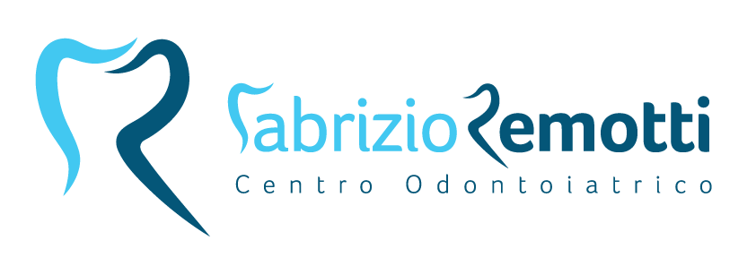 Studio Dentistico Fabrizio Remotti